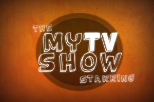 averagebetty_mytv_show