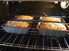 banana_bread_oven