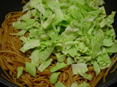 beefy_cabbage_noodles
