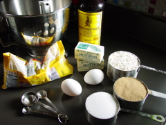 cookie_ingredients