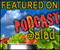 featuredonpodcastsalad1