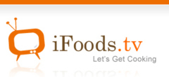iFoods.TV