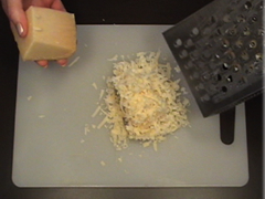 mac_parmesan_shred