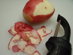 potato_peel