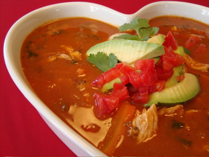 http://www.averagebetty.com/images/tortilla_soup_420_1.jpg