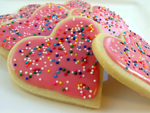 http://www.averagebetty.com/recipes/sugar-cookies-recipe/