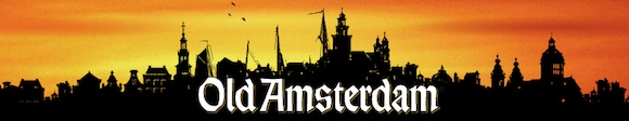 Visit the Old Amsterdam Website.