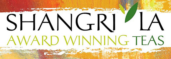 Enter and Win! Shangri La Tea Espresso Pods Giveaway