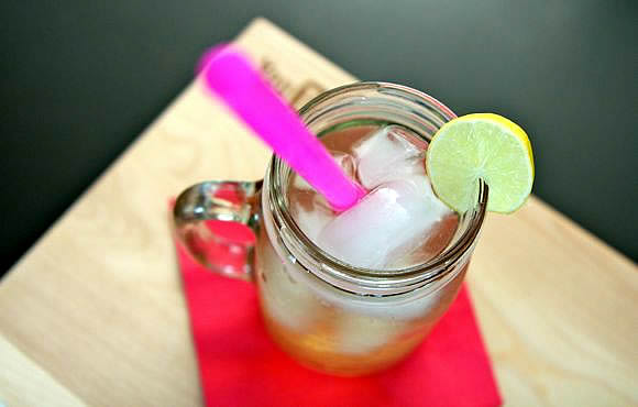 Get the Moscow Mule Recipe