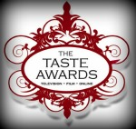 Average Betty Nominated for 3 Taste Awards!