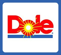 Dole Cook-Off 2013 Sizzles at Santa Monica Place