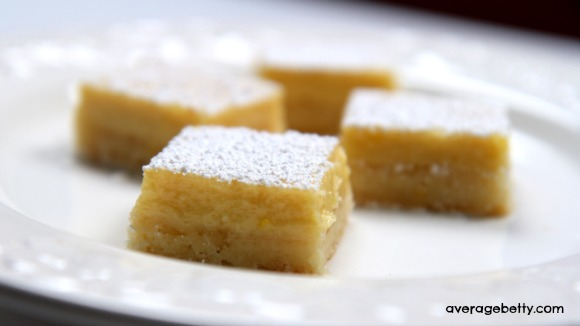 Tags: lemon , meyer , Meyer Lemon Bars , meyerleonbarsrecipe