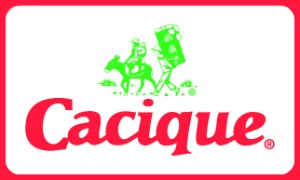 Cacique USA - Authentic Mexican Cheese
