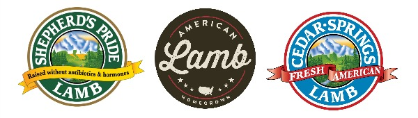 Mountain State Rosen Brands American Lamb
