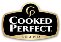 Cooked Perfect® Meatballs
