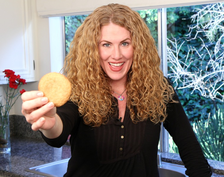How to Work with Sara from Average Betty - Have a Cookie!