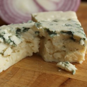 Blue Cheese Dressing Recipe