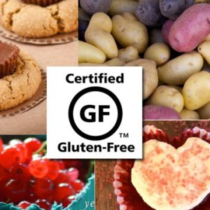 5 Best Gluten-Free Recipe Websites