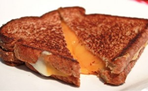 grilled_cheese_averagebetty