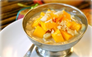 mango_coconut_rice_pudding