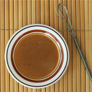 sesame_ginger_dressing