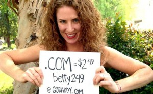 .COM for $2.49 - betty249