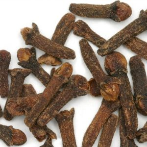 10 Cool Uses for Cloves